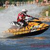 3 этап Кубка Поволжья по аквабайку. 2 июля 2011 года г. Ярославль. фото Березина Юля - 72.jpg